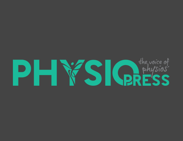 Physiopress